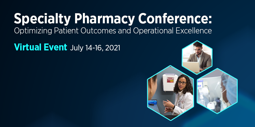 Specialty Pharmacy Conference
