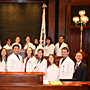 Illinois Council of Health-System Pharmacists
