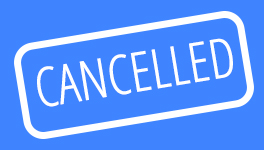 Cancellation of Membership