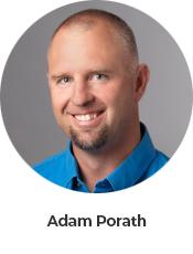 Adam Porath