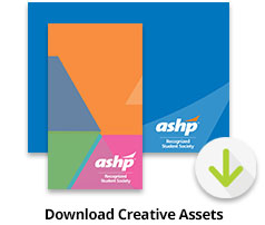 Download Creative Assets