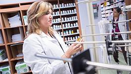 Pharmacy Technician Forum - ASHP