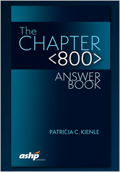 The Chapter <800> Answer Book