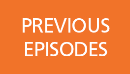 Previous COVID-19 Episodes