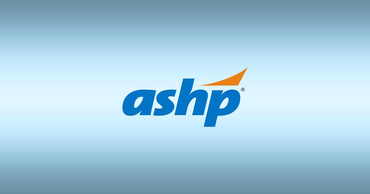 www.ashp.org